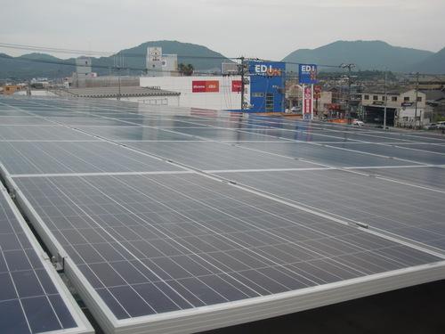 太陽光発電66号機・連系完了・・・・・_b0152548_1815399.jpg