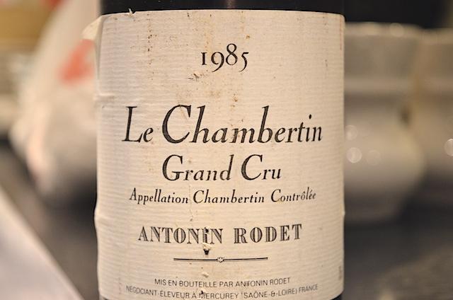 本日のグラスワイン&もろもろ_a0114049_14205246.jpg