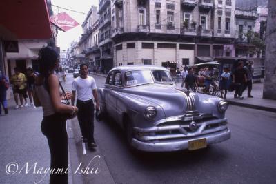 半世紀ぶりにキューバが動く_a0086851_01384460.jpg