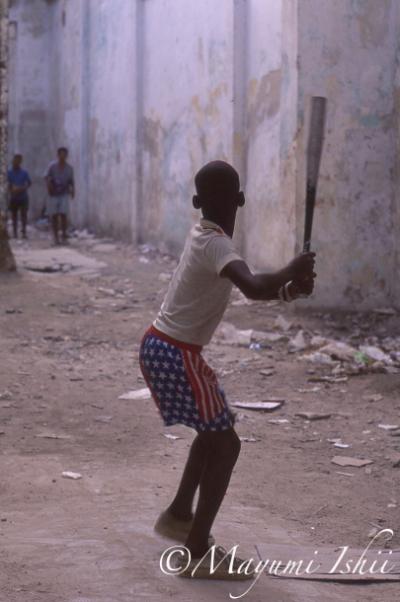 半世紀ぶりにキューバが動く_a0086851_01391892.jpg