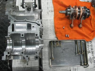 NSR250R MC28 フルO/H③_e0114857_19543549.jpg