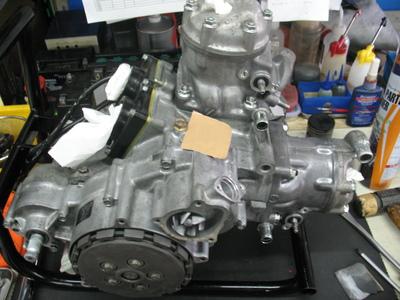 NSR250R MC28 フルO/H③_e0114857_20273595.jpg