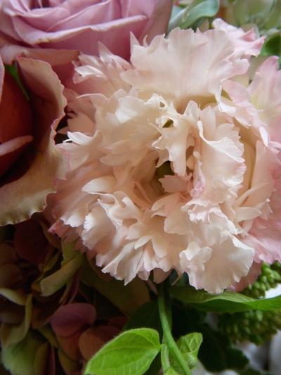 ご注文のお花たち。。。_a0229658_15595129.jpg