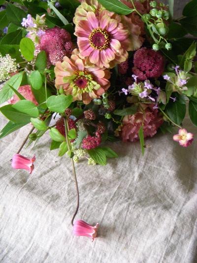 ご注文のお花たち。。。_a0229658_16102727.jpg