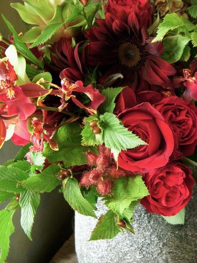 ご注文のお花たち。。。_a0229658_16202246.jpg