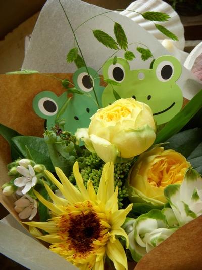 ご注文のお花たち。。。_a0229658_16401549.jpg