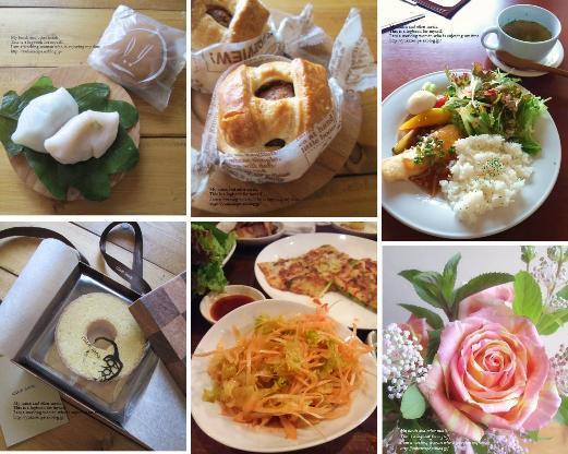 2015年5月のお弁当一覧♪_e0274872_00070841.jpg