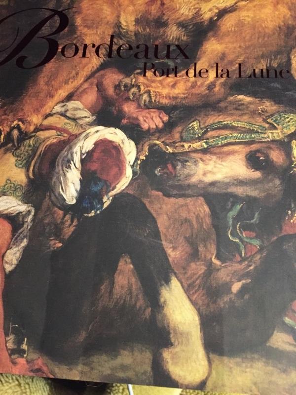 ボルドー展 〜美と陶酔の都へ〜(国立西洋美術館)感想編_c0366777_12585500.jpg