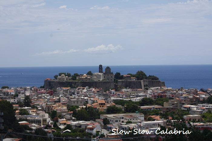 リパリ島・ヴォルカーノ島♪_c0171485_1515851.jpg