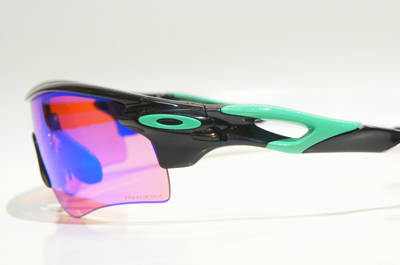 Kaniya Custom Tuning OAKLEY RADAR・LOCK_f0251601_15231465.jpg