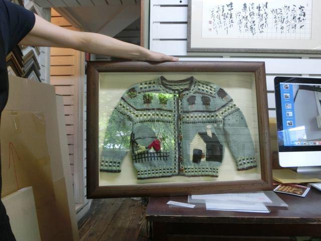 捨てられないセーター_a0077203_14200307.jpg