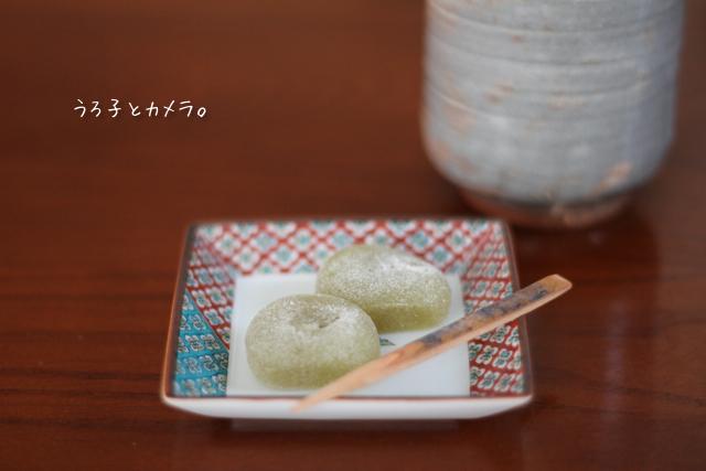 静岡土産。_f0348831_09525535.jpg