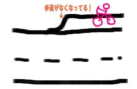 b0149340_1933161.jpg