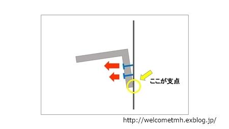 c0365584_16321855.jpg