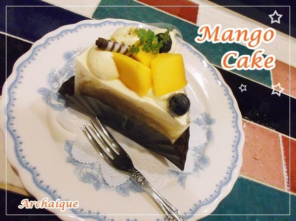マンゴーケーキ_c0220186_13121314.jpg