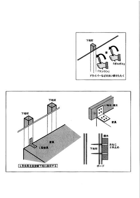 地震対策2_e0190287_20552365.jpg