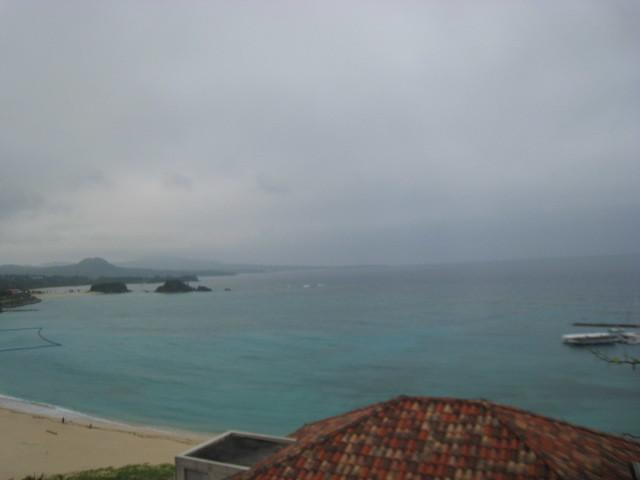 沖縄の旅 その32  ワルミ大橋_e0021092_11063023.jpg