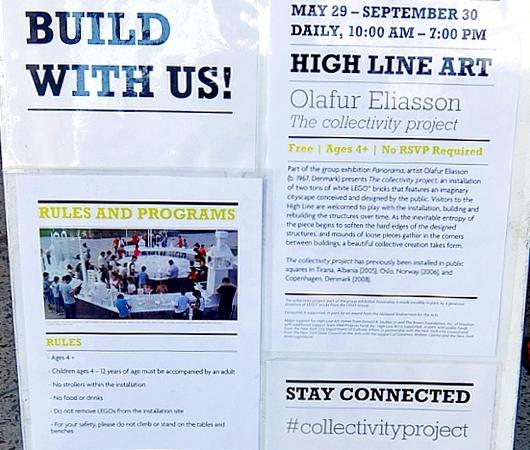 NYの空中公園に、レゴ・ブロックで自由に遊べるユニークな空間アート出現中 The collectivity project_b0007805_2216561.jpg