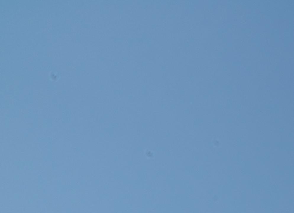M9-P センサー_b0125014_19132396.jpg