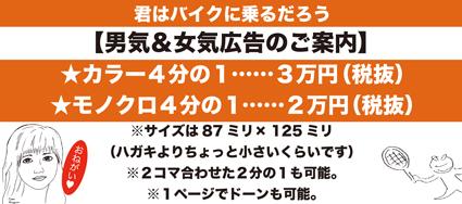 特報!雑誌版第2号、発売決定!_f0203027_1735116.jpg