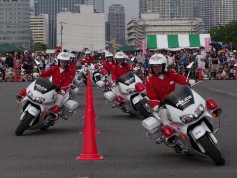 東京みなと祭り_a0023246_20562378.jpg