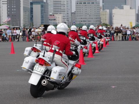東京みなと祭り_a0023246_20562952.jpg