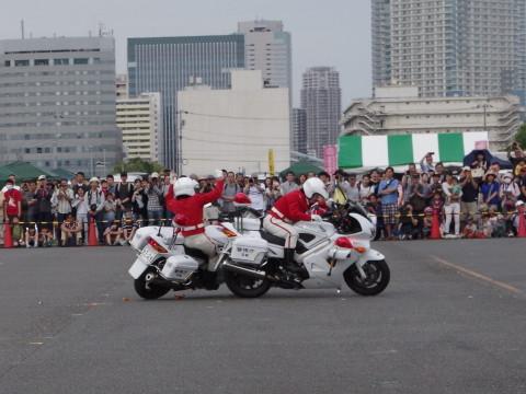 東京みなと祭り_a0023246_2057213.jpg