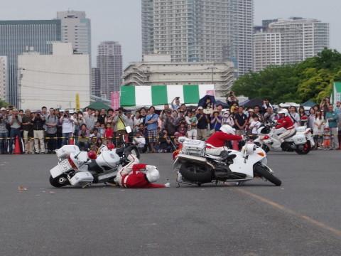 東京みなと祭り_a0023246_20574491.jpg