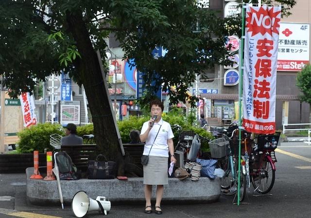 NO!安保法制東村山議員の会_c0362458_18251271.jpg