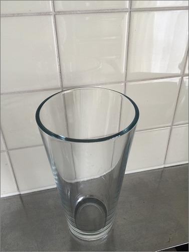 【 IKEAのおすすめガラス花瓶 】_c0199166_11245383.jpg