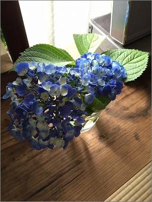 【 IKEAのおすすめガラス花瓶 】_c0199166_11265570.jpg