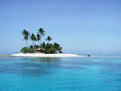 JEEP島にいってきま~す♪       JEEP/CHUUK_e0184067_19150354.jpg