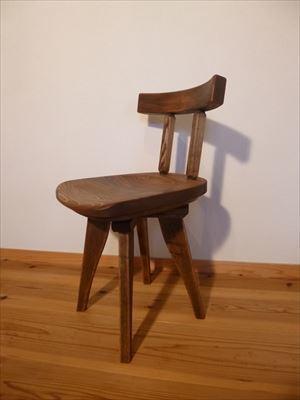 回転椅子!!!_d0165772_21230925.jpg