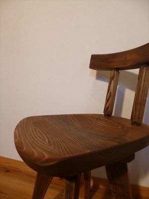 回転椅子!!!_d0165772_21231647.jpg