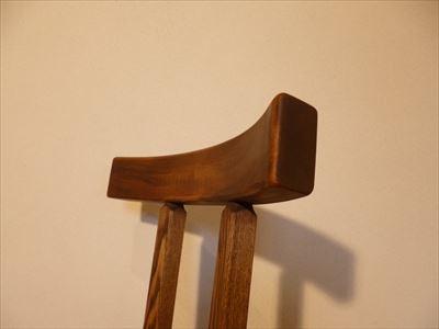 回転椅子!!!_d0165772_21232967.jpg