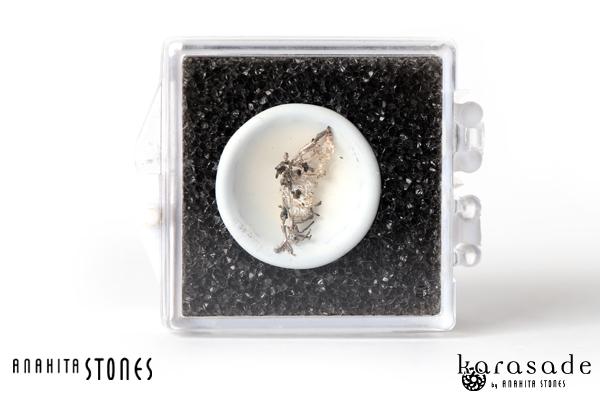 自然銀結晶(メキシコ産)_d0303974_18525912.jpg