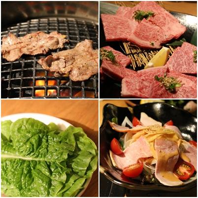 山垣さんの焼き肉やさん_e0236480_0221532.jpg