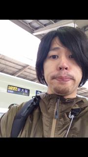 京都へ_b0048882_21172030.png