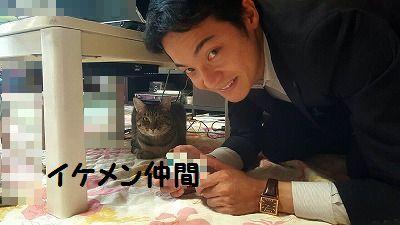 桃太郎日記(追記あり)_e0222588_17081049.jpg