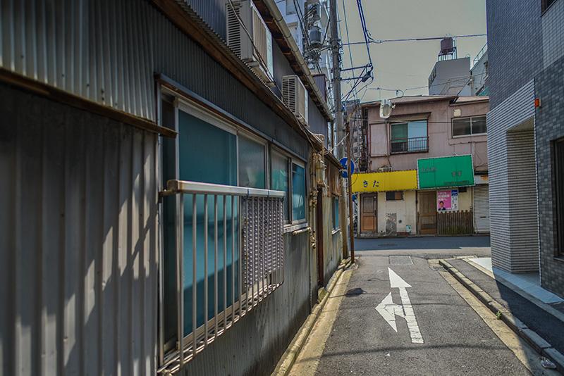 新記憶の残像-8 横浜物語-4_f0215695_18491873.jpg