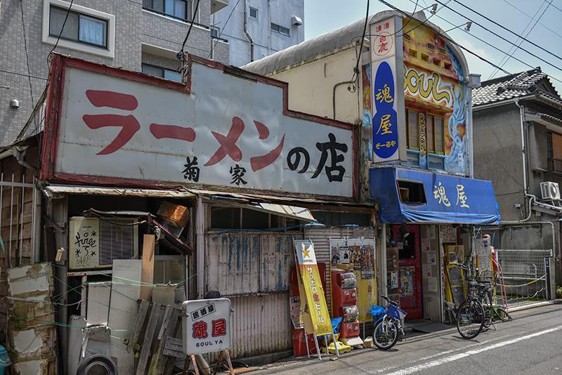新記憶の残像-8 横浜物語-4_f0215695_18492841.jpg
