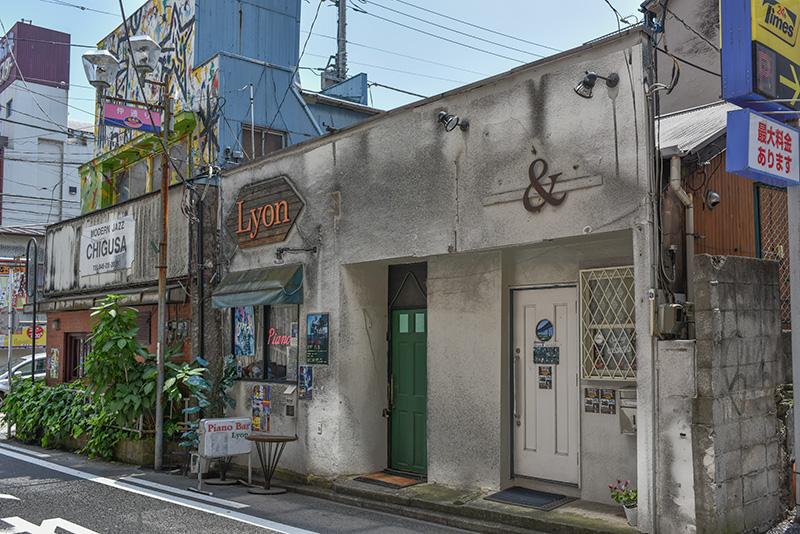 新記憶の残像-8 横浜物語-4_f0215695_18493982.jpg