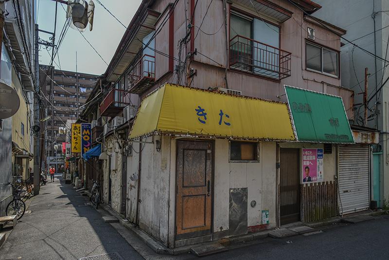 新記憶の残像-8 横浜物語-4_f0215695_1849990.jpg