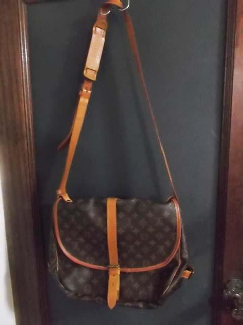 バッグの修理2点_f0019498_17115939.jpg