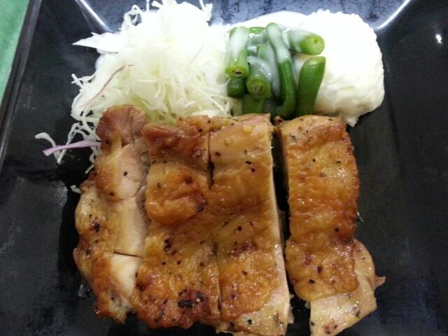 今日の昼食@会社Vol.741_b0042308_12403607.jpg