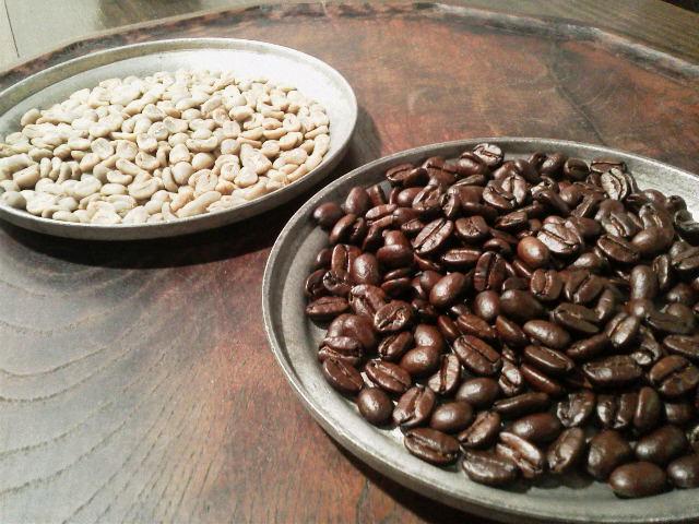 豆に感謝_e0350308_91567.jpg