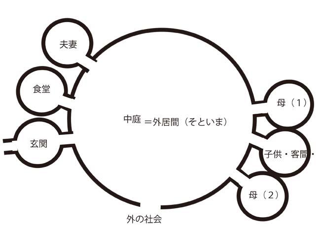 f0057011_1613732.jpg