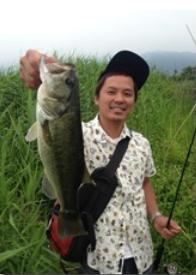 2015年 6月 TBCスキルアップミーティング岸釣り大会結果報告_a0153216_1705355.png