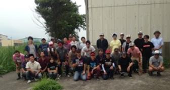 2015年 6月 TBCスキルアップミーティング岸釣り大会結果報告_a0153216_17225411.png