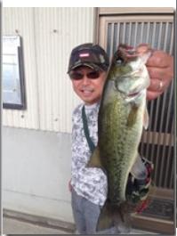 2015年 6月 TBCスキルアップミーティング岸釣り大会結果報告_a0153216_17234870.png